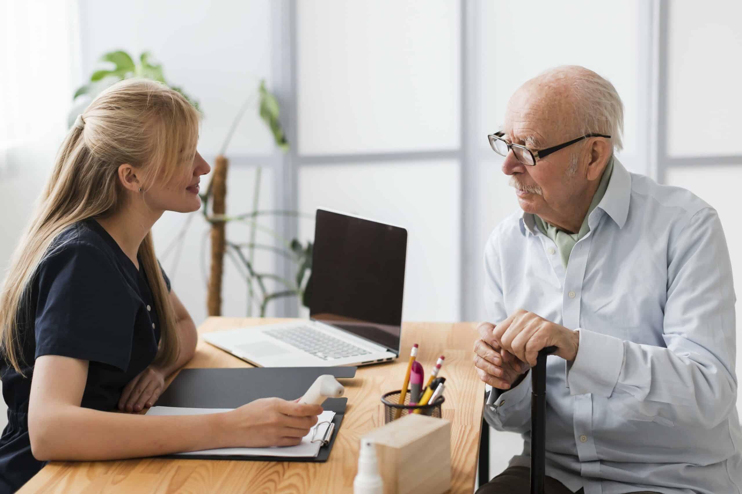 senior-man-having-a-check-up-with-nurse